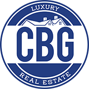 CBG Luxury Real Estate